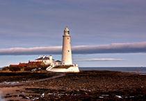St-marys-lighthouse-10jan2012-0040