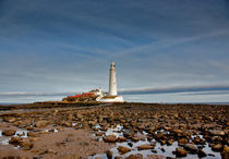 The-lighthouse-10jan2012-0067