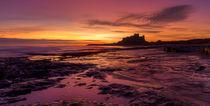 Bamburgh-sunrise-3