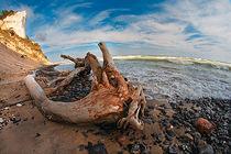 Strandgut von Nils Volkmer