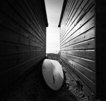 Surfboard von Nigel  Bangert