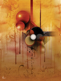 Wirtuozo-abstrakcja-2