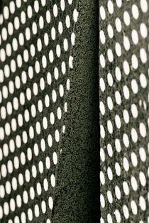 Circles by Lars Hallstrom