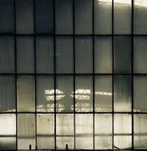Industry by Lars Hallstrom
