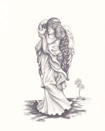 Angel-love
