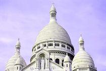 Paris-072