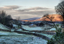 A-touch-of-frost-in-wensleydale