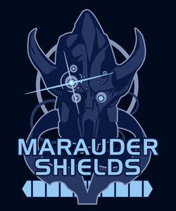 Marauder-shields-hires-darkblue