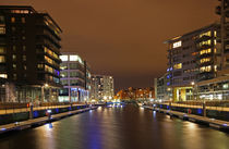 Clarence-dock-from-other-end-1