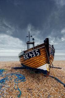 Fishing-boat-12