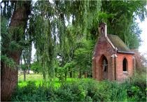 Kapelle-muenster