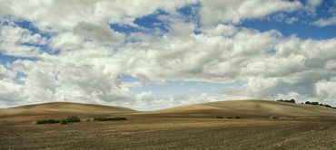 Road-to-sevilla-6