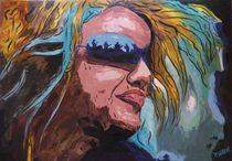 Rocker by Peter Witzik