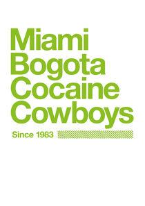 Miami2bogota-design-gruen