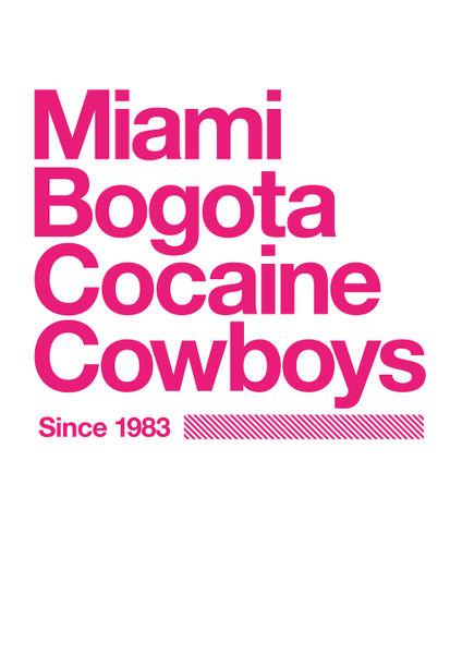 Miami2bogota-design-pink