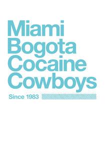 Miami2bogota-design-tuerkis