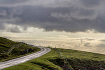 coast road by Jürgen Klust