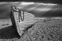 Fishing-boat-graveyard2