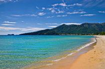 the golden beach von meirion matthias