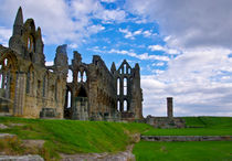 Whitby-abbey-131008-072