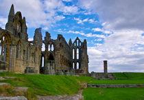 Whitby-abbey-131008-072