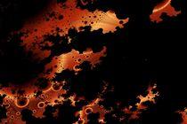 Die Kupferküste von dalmore