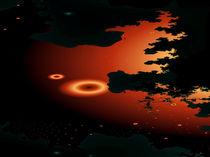 Orb Madness Nightfall von dalmore