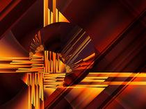 Faszination Geometrie von Christine Kühnel