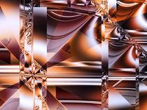 Geometrie von Christine Kühnel
