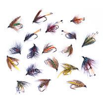 gone fishing von meirion matthias