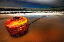 stormy buoy von meirion matthias