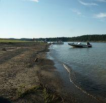 Greenrivershore2