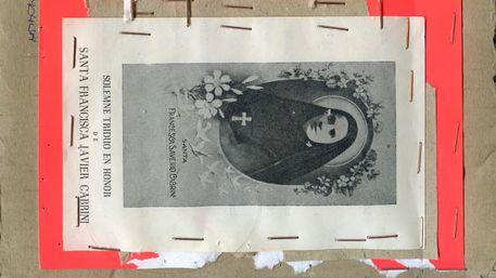 Santa-francesca-saverio-cabrini-19x21x05