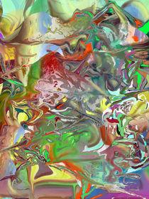 Colorscape-5-large