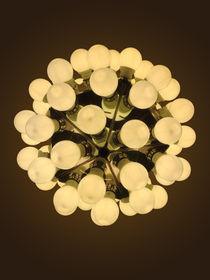 Light cluster 2 von stewart lucking