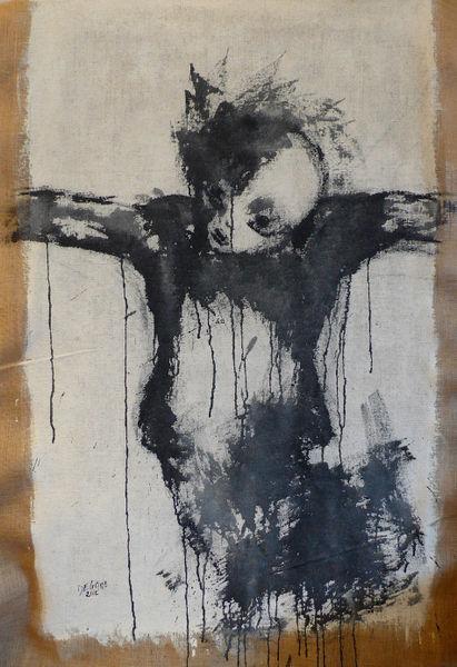 04-femme-en-noir-119x76cm