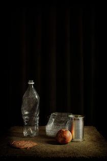 Decay by Erik Jonker