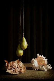 Lust by Erik Jonker