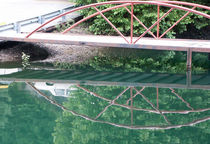 Reflectionsbridge-edited-1