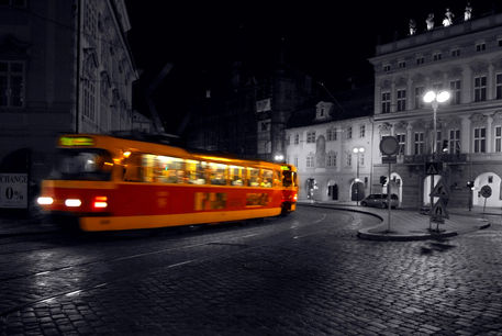Tram-at-night-composite