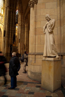 St-vitus-cathedral-16