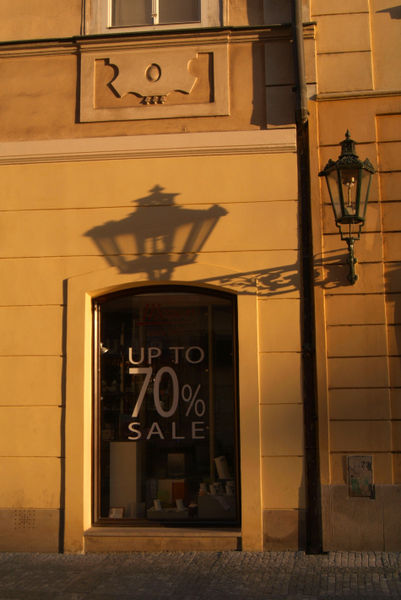 Streetlamp-and-shadow-prague