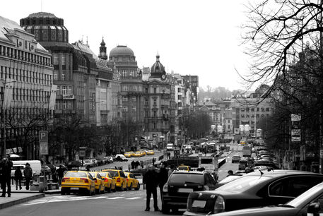 Wenceslas-square-composite