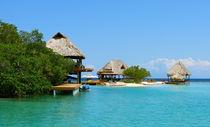 Karibik von Bettina Breuer