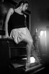 Dance Photography - B.A.D. Antique Shop 08 by bornadancer