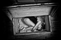 Dance Photography - B.A.D. Antique Shop 13 by bornadancer