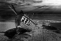FE371 by meirion matthias