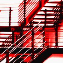 Gnubier1273-stairs5166