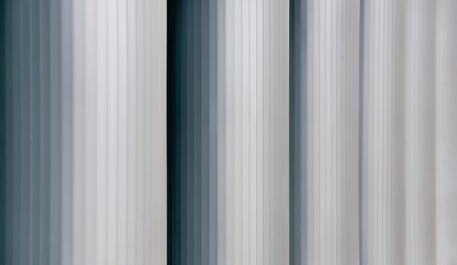 Gnubier1277-pillars5077
