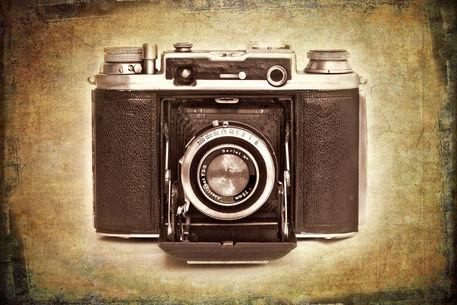 Photo-nostalgia